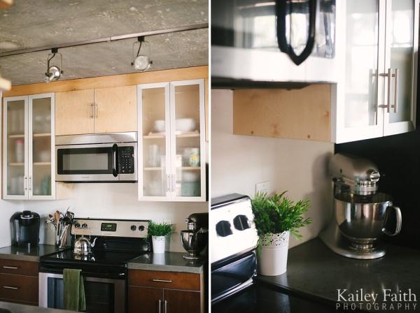 Kitchen-wilmington-nc-small-apartment-ideas-1