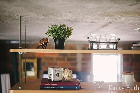 Kitchen-wilmington-nc-small-apartment-ideas-16