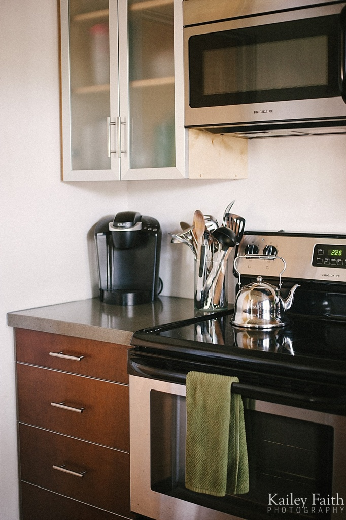 Kitchen-wilmington-nc-small-apartment-ideas-19