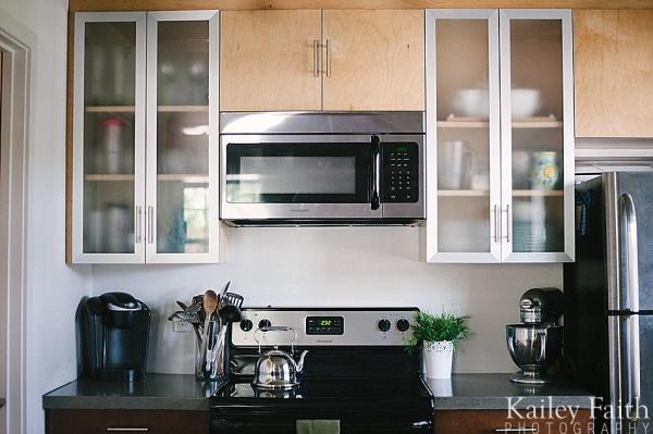 Kitchen-wilmington-nc-small-apartment-ideas-20