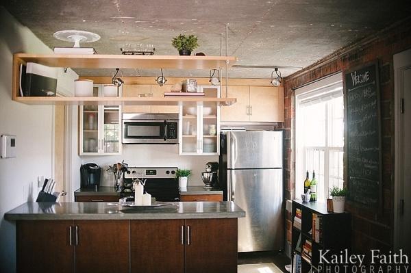 Kitchen-wilmington-nc-small-apartment-ideas-22