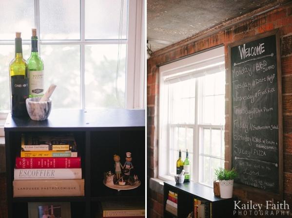 Kitchen-wilmington-nc-small-apartment-ideas-3