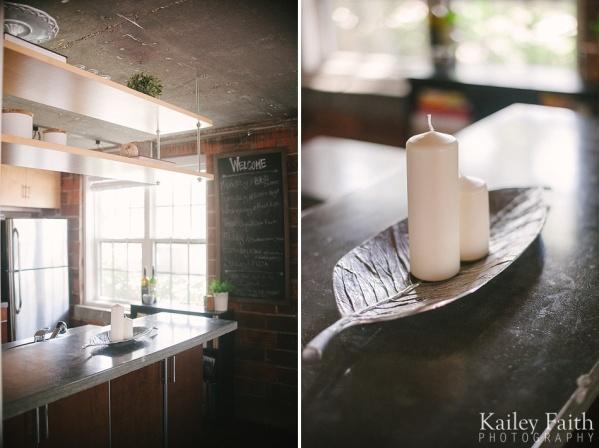 Kitchen-wilmington-nc-small-apartment-ideas-4