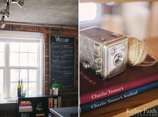 Kitchen-wilmington-nc-small-apartment-ideas-5