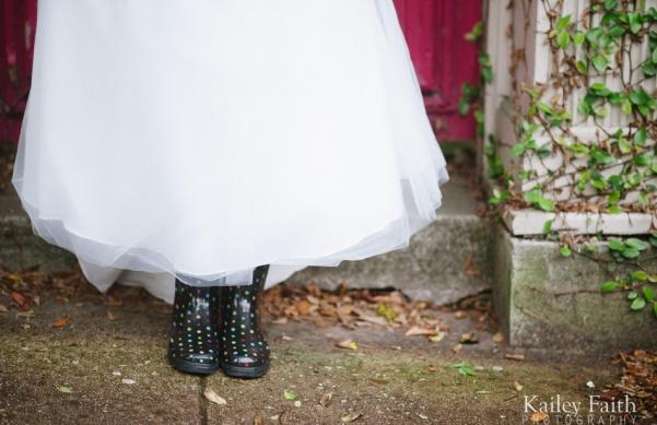 wilmington-nc-bridal-portraits-downtown 1