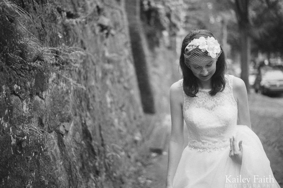 wilmington-nc-bridal-portraits-downtown 11