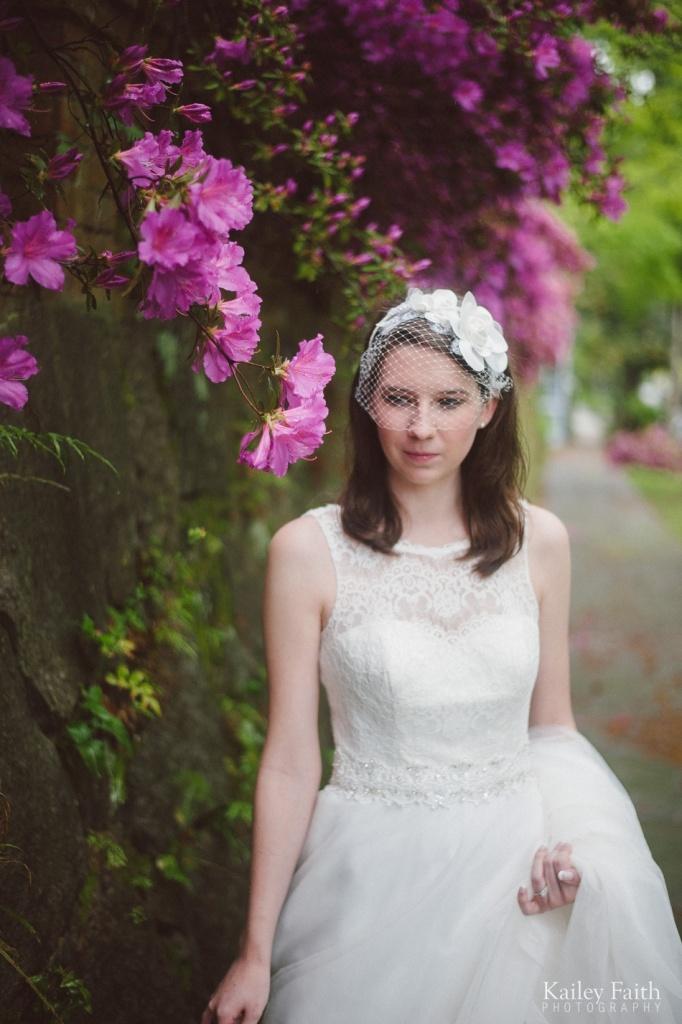 wilmington-nc-bridal-portraits-downtown 12
