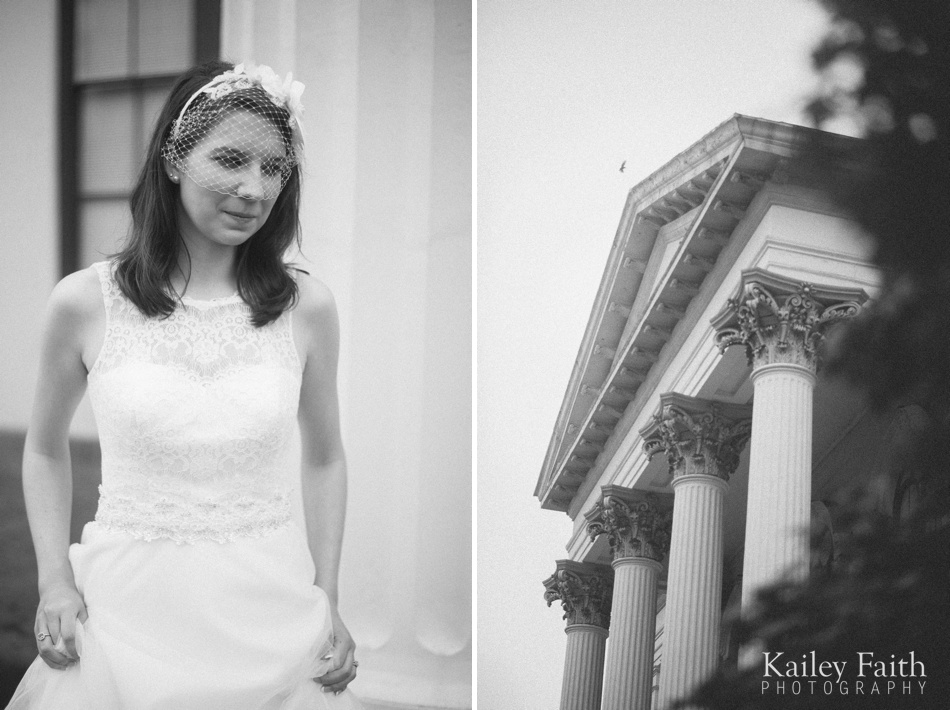 wilmington-nc-bridal-portraits-downtown 13