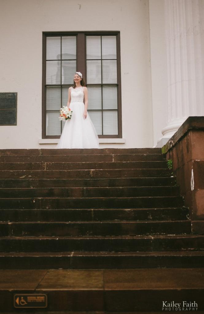 wilmington-nc-bridal-portraits-downtown 14