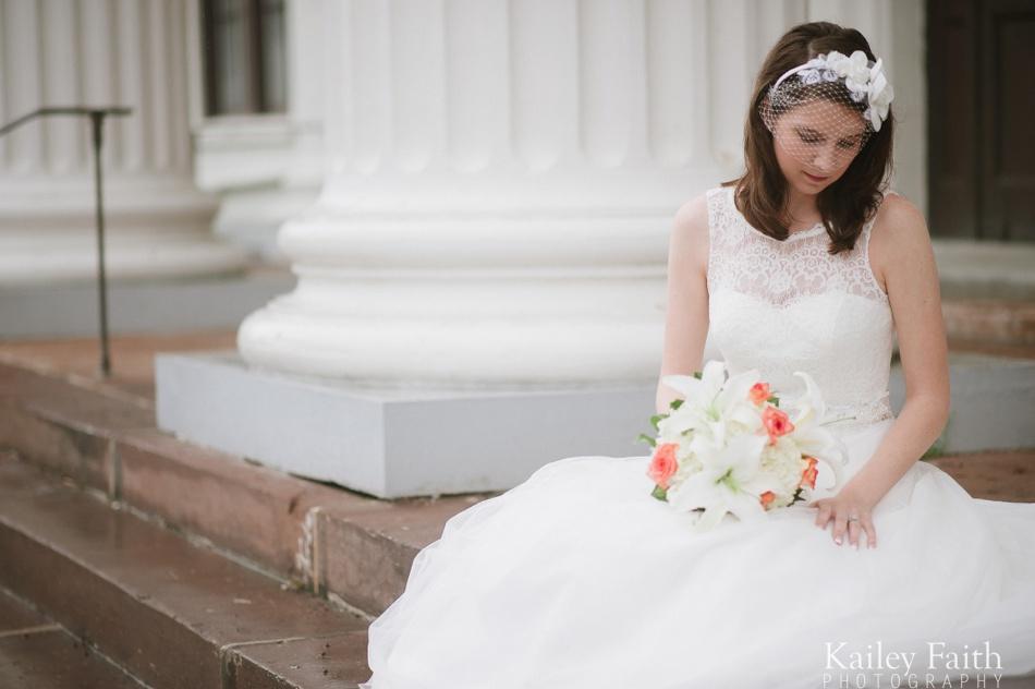 wilmington-nc-bridal-portraits-downtown 15