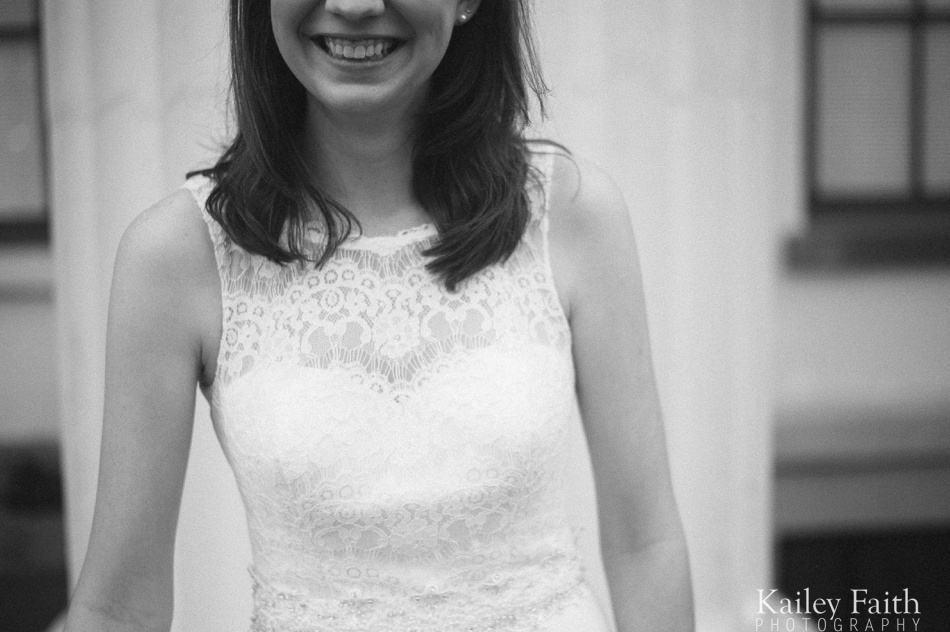 wilmington-nc-bridal-portraits-downtown 16