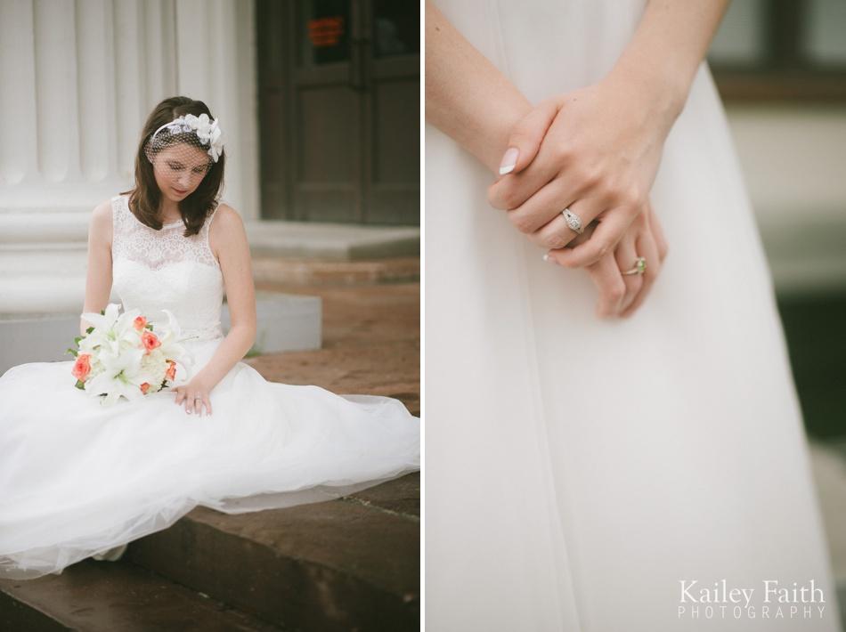 wilmington-nc-bridal-portraits-downtown 17