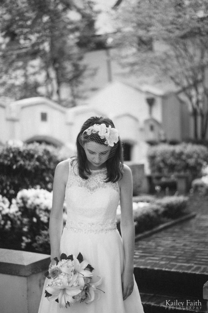 wilmington-nc-bridal-portraits-downtown 18