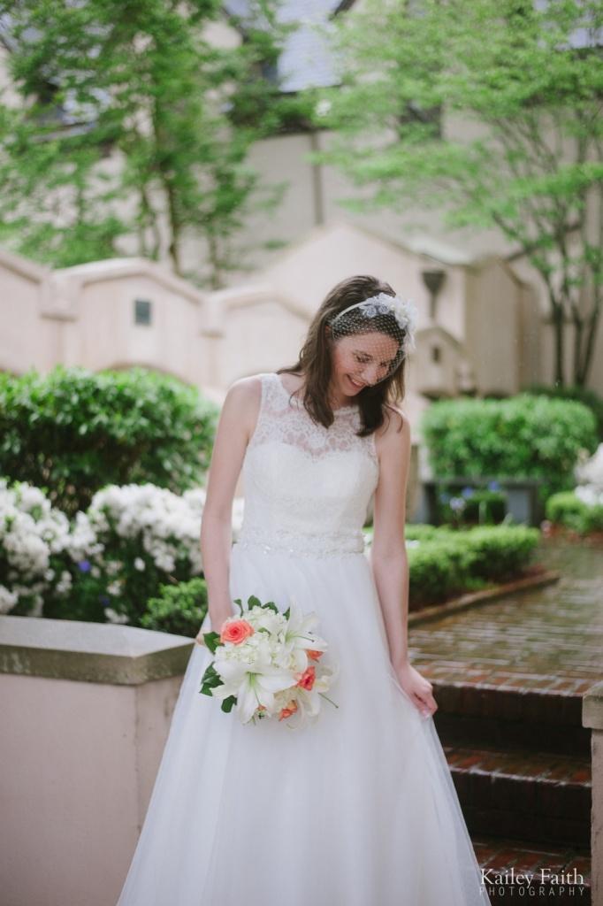wilmington-nc-bridal-portraits-downtown 19