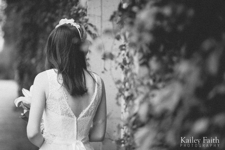 wilmington-nc-bridal-portraits-downtown 2