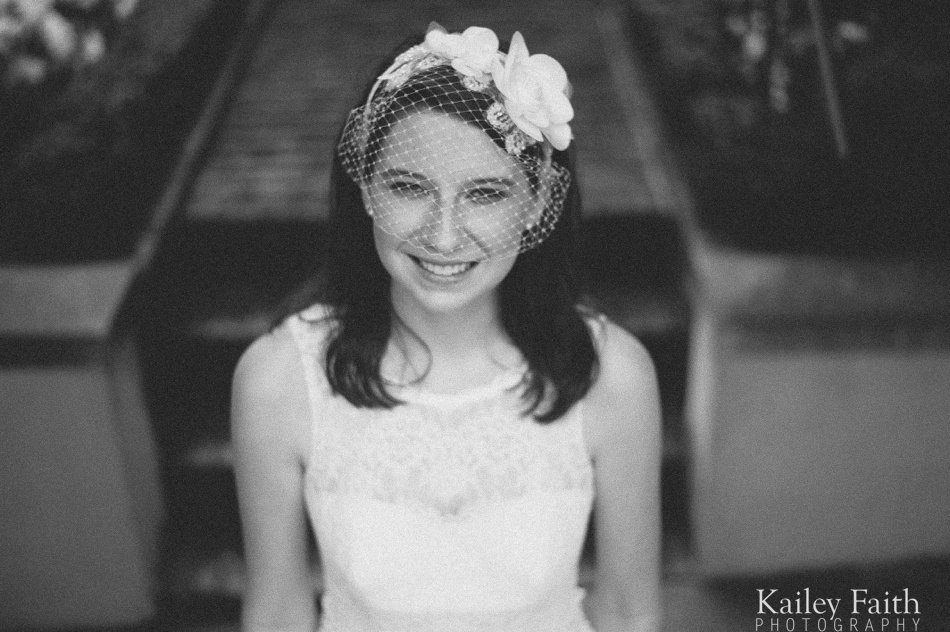 wilmington-nc-bridal-portraits-downtown 21