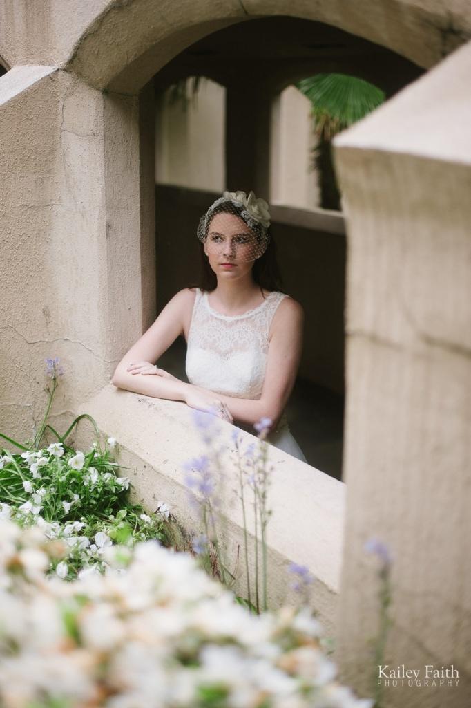 wilmington-nc-bridal-portraits-downtown 22
