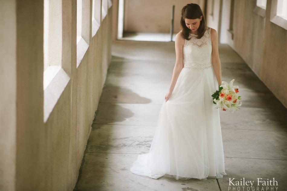 wilmington-nc-bridal-portraits-downtown 24