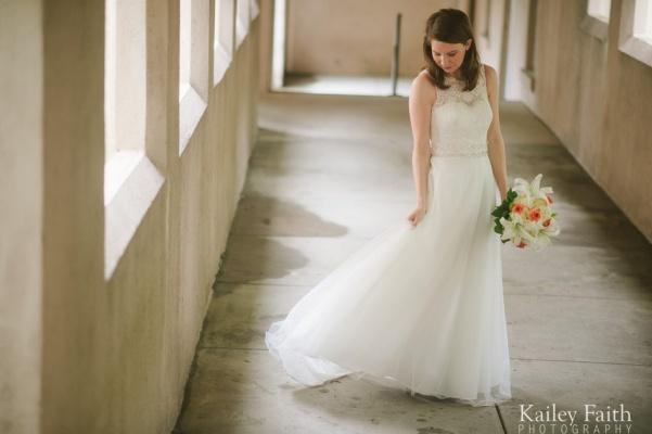wilmington-nc-bridal-portraits-downtown 25