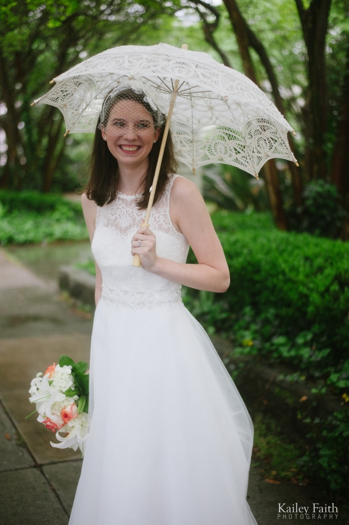 wilmington-nc-bridal-portraits-downtown 4