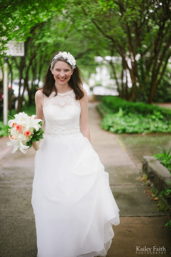 wilmington-nc-bridal-portraits-downtown 6