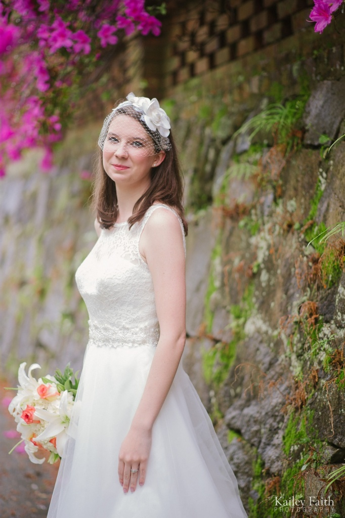 wilmington-nc-bridal-portraits-downtown 7