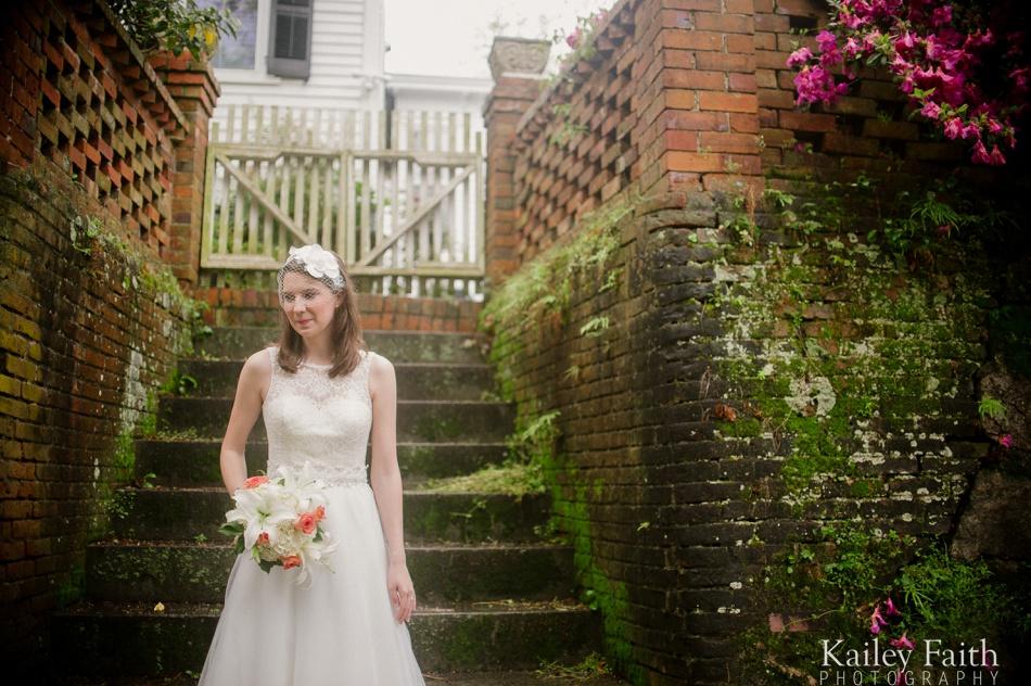 wilmington-nc-bridal-portraits-downtown 8