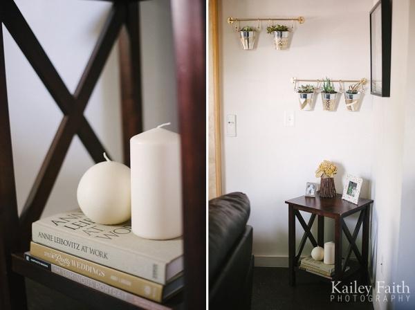 Wilmington-NC-Living-room-ikea-ideas-1