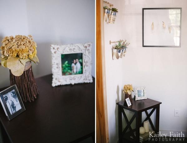 Wilmington-NC-Living-room-ikea-ideas-2