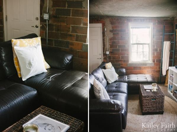 Wilmington-NC-Living-room-ikea-ideas-3