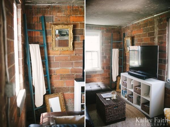 Wilmington-NC-Living-room-ikea-ideas-4