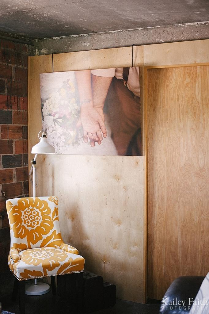 Wilmington-NC-Living-room-ikea-ideas-5