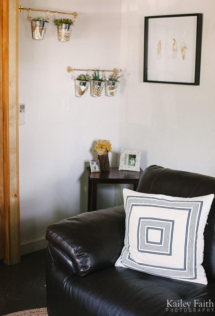 Wilmington-NC-Living-room-ikea-ideas-6