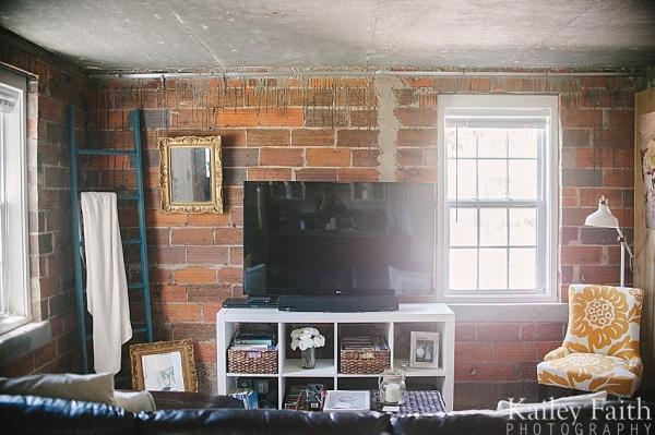 Wilmington-NC-Living-room-ikea-ideas-8