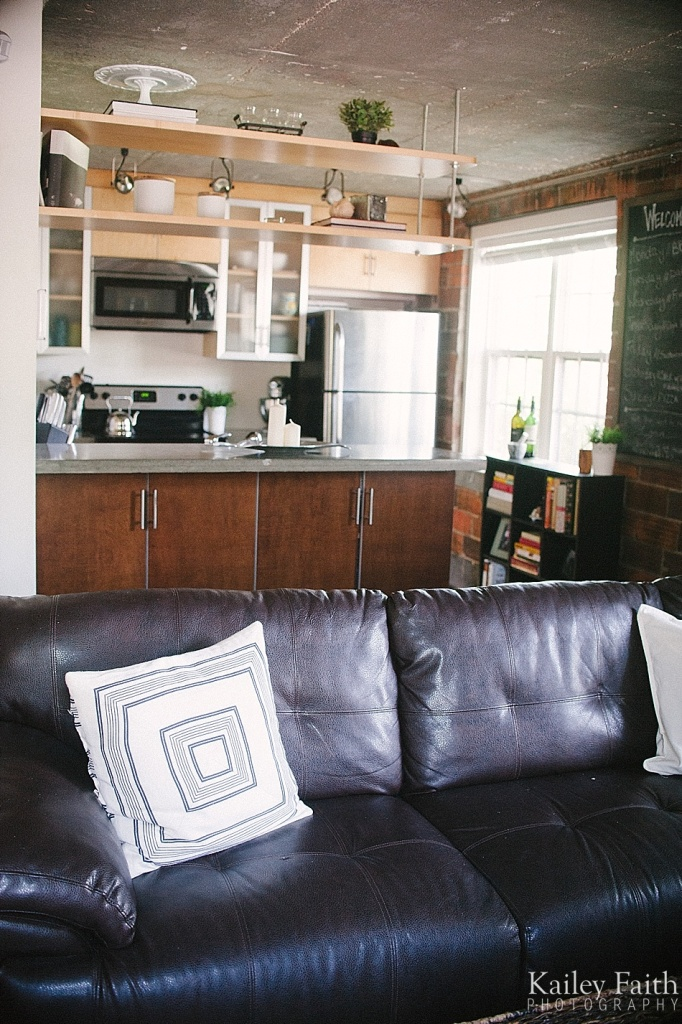 Wilmington-NC-Living-room-ikea-ideas-9