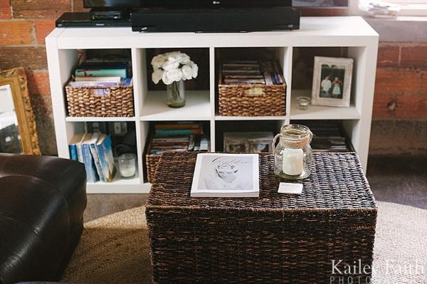 Wilmington-NC-Living-room-ikea-ideas10