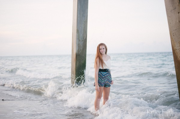 vero_beach-FL_Lifestyle_Photographer11