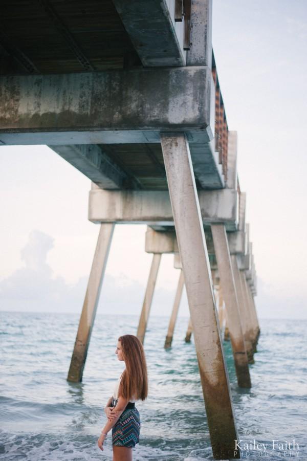 vero_beach-FL_Lifestyle_Photographer19