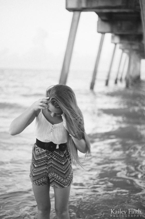vero_beach-FL_Lifestyle_Photographer20