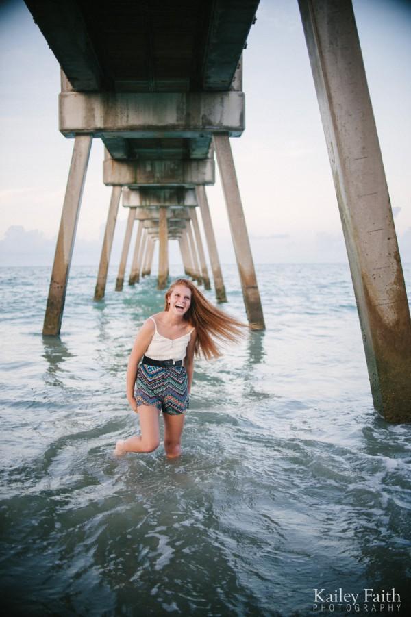 vero_beach-FL_Lifestyle_Photographer21