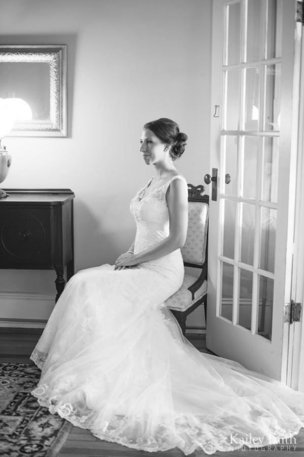 Raleigh_NC-Wedding_The_Tucker_House_20