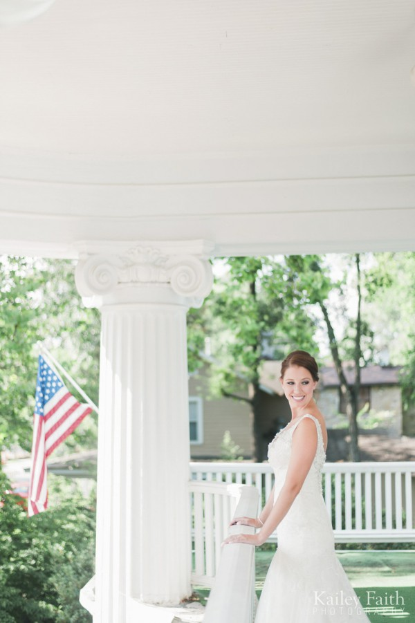 View More: http://rmphotographync.pass.us/hunter-by-kailey