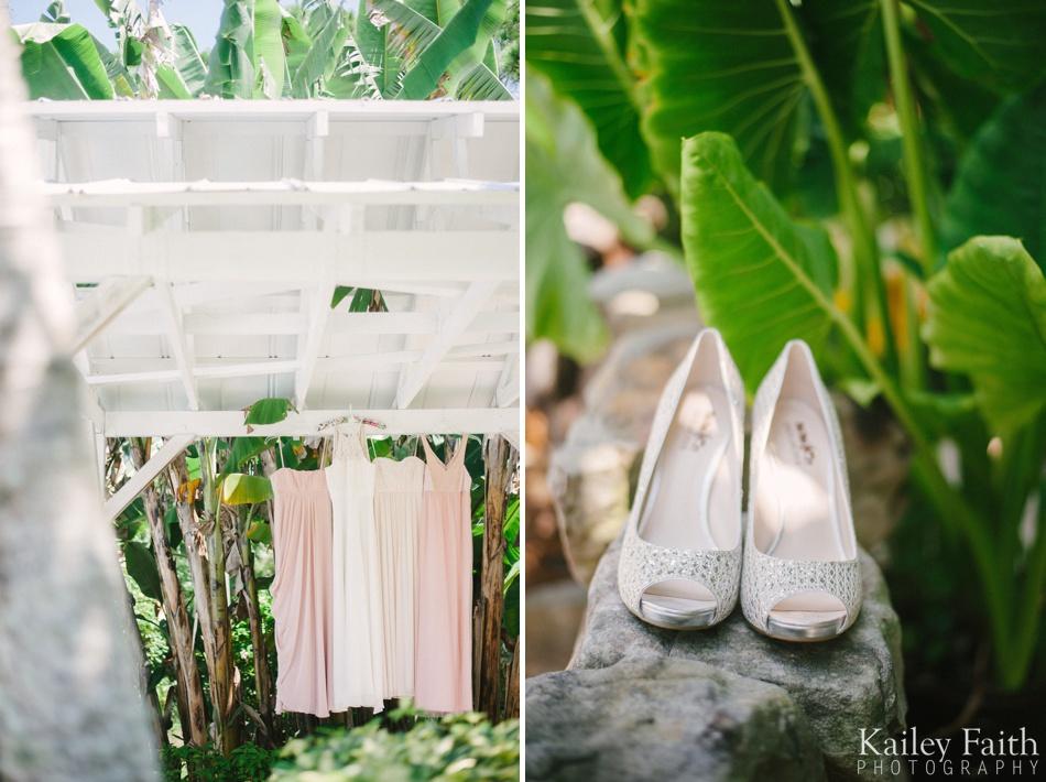 vero_beach_fl_wedding_011