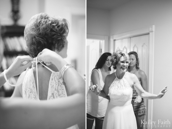 vero_beach_fl_wedding_013