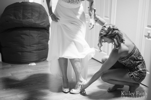 vero_beach_fl_wedding_014
