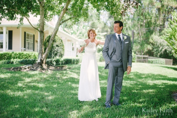 vero_beach_fl_wedding_020