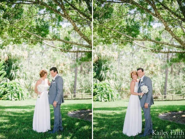 vero_beach_fl_wedding_021