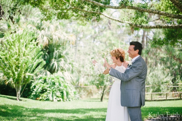 vero_beach_fl_wedding_022