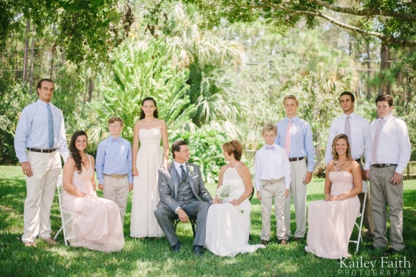 vero_beach_fl_wedding_023