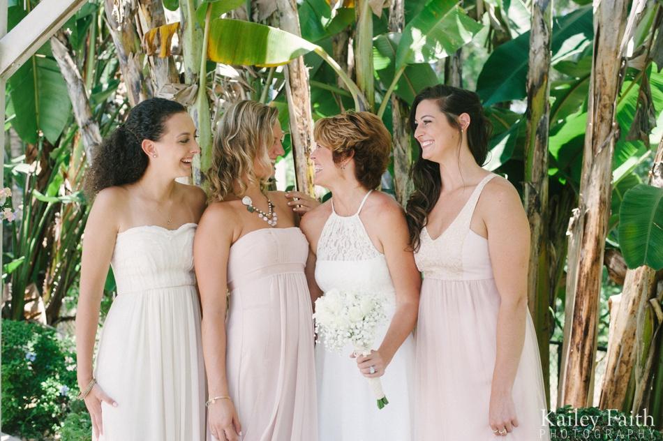 vero_beach_fl_wedding_024